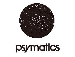 psymatics logo2